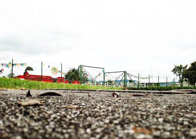 zonas_de_asfalto_1