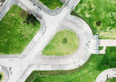 zonas_de_asfalto_3
