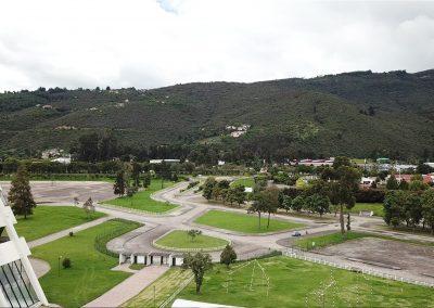 zonas_de_asfalto_4